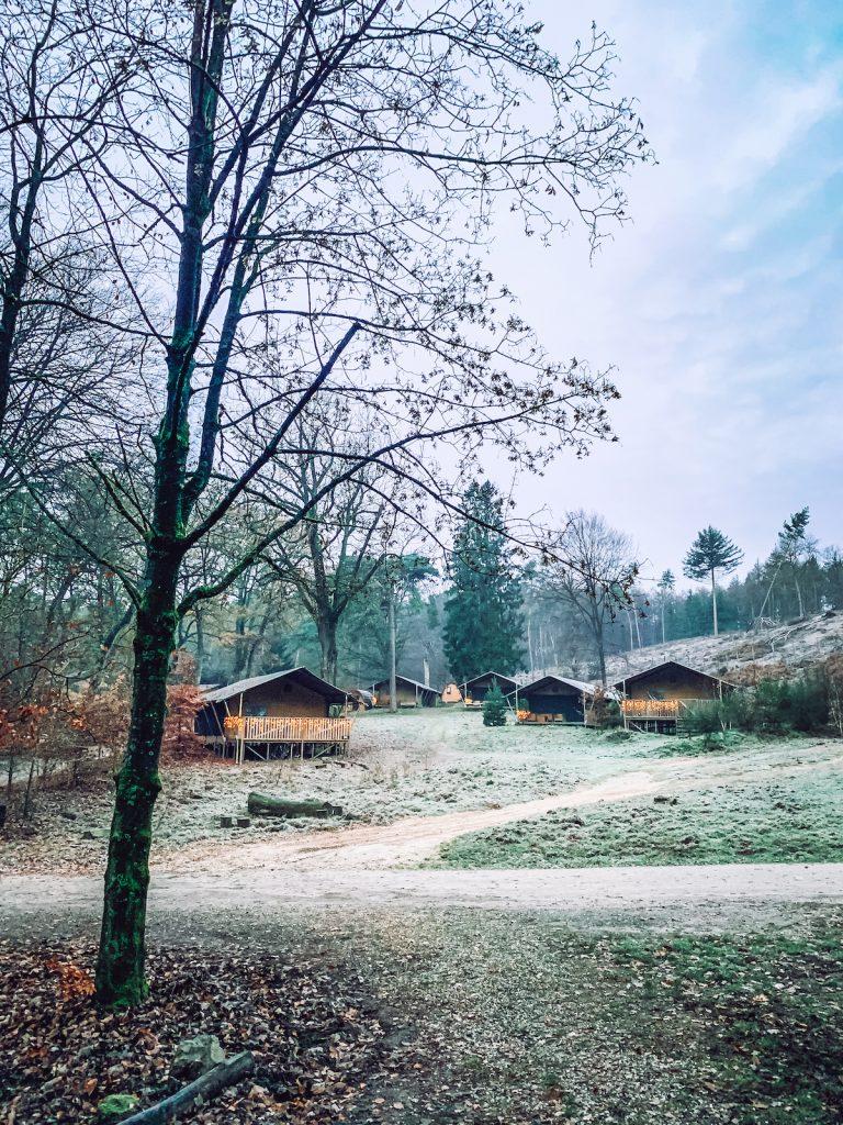 Ochtend-Buitenplaats-Beekhuizen