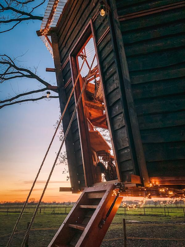 Boomhut-overnachting-Treehouse-Goldsworthy