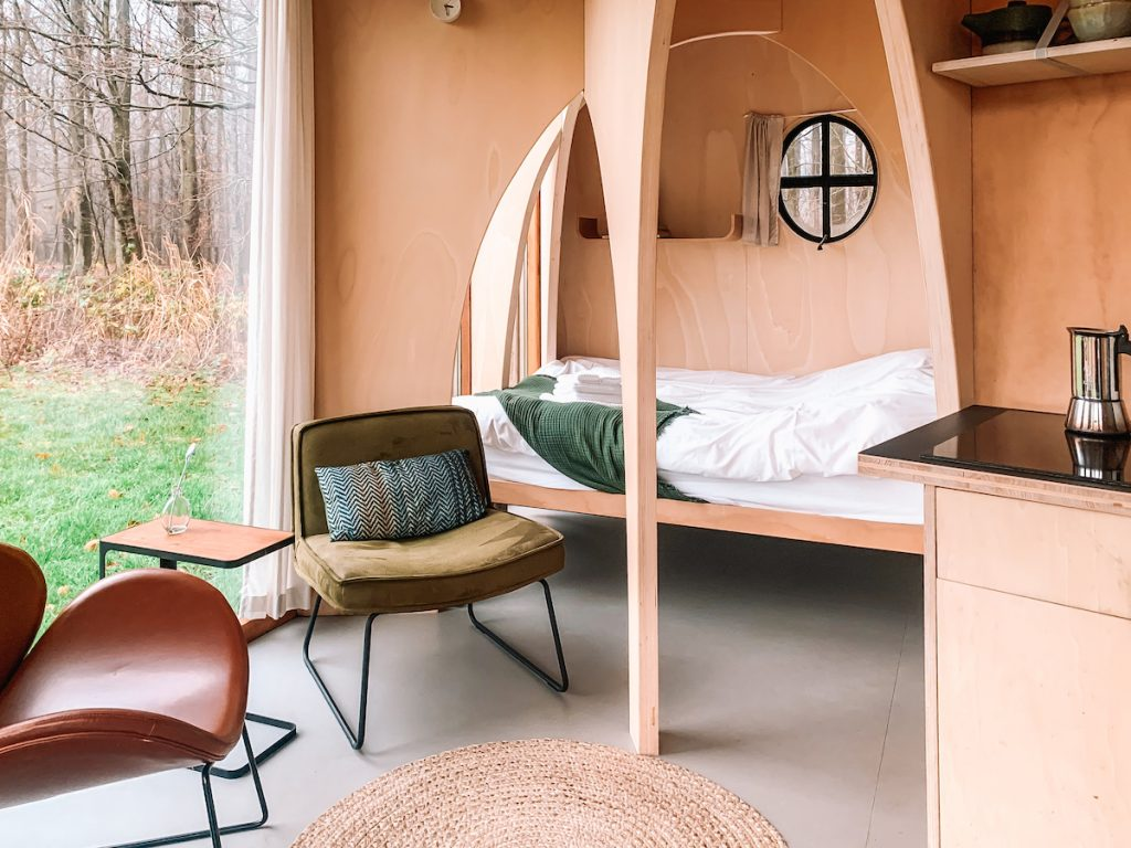 Forest-Cabin-Het-Bos-Roept-Airbnb