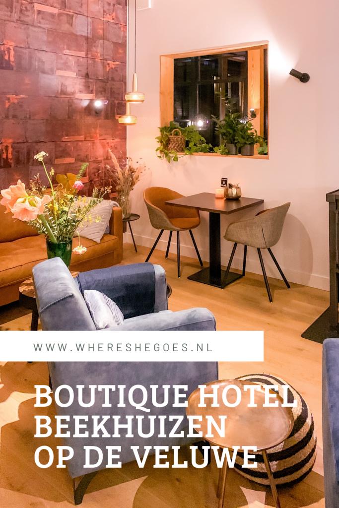 Overnachten-bij-Boutique-Hotel-Beekhuizen-op-de-Veluwe