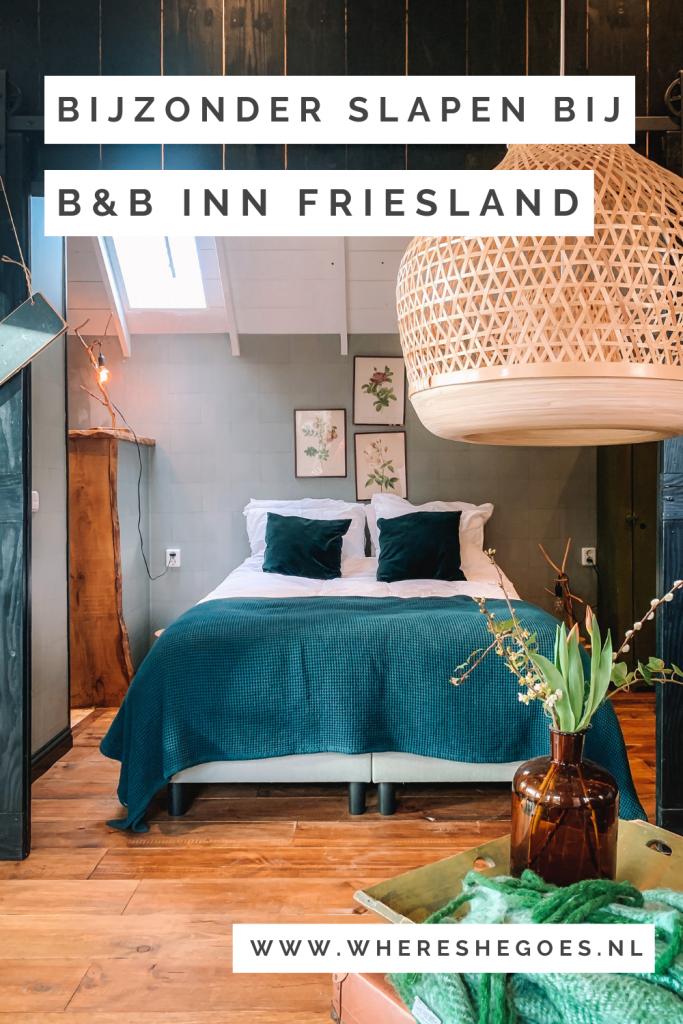 Bijzonder-overnachten-bij-B&B-benb-Inn-Friesland