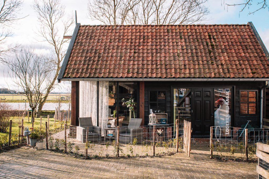 Bijzonder-Overnachten-B&B-Inn-Friesland