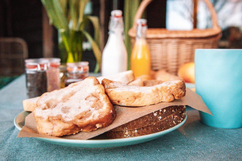 Inn-Friesland-Ternaard-suikerbrood