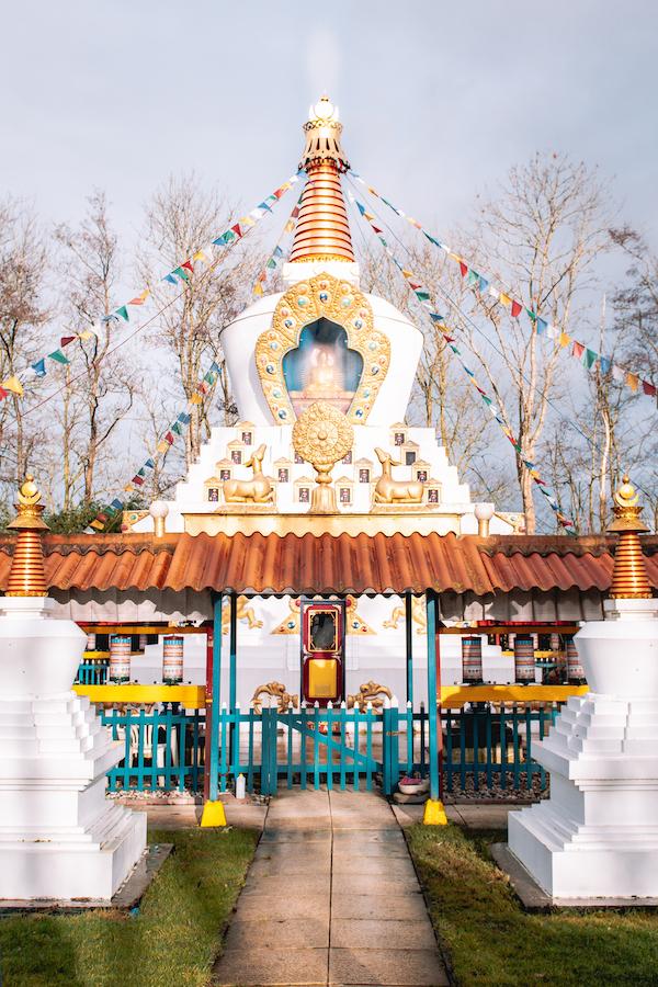 Stoepa-Hantum-Tibetaans-boeddhistische-tempel