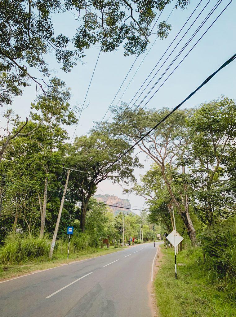 Il-Frangipane-Sigirya-bezienswaardigheden