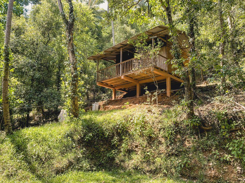 accommodaties-eetplekjes-Sri-Lanka-Polwaththa-Eco-Lodge