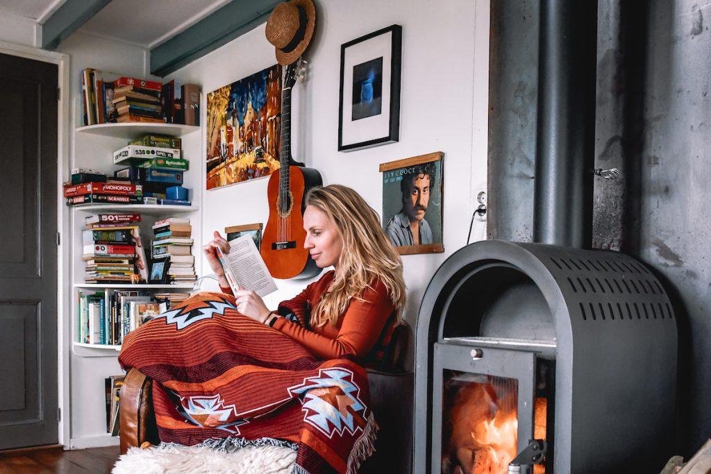 Uniek-overnachten-Dijkhuisje-De-Smid-Taanman-Airbnb