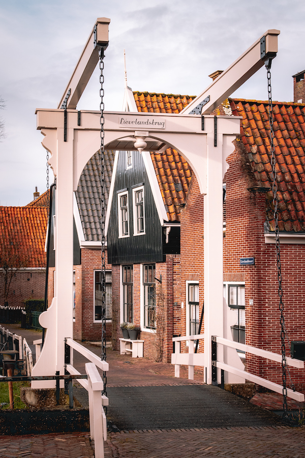De-Rijp-Alkmaar-dagje-uit