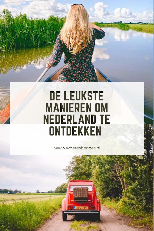 Het-leukste-vervoer-vervoersmiddelen-om-Nederland-te-ontdekken-dagje-uit