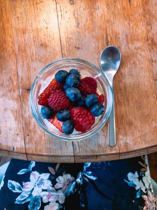 Ontbijt-van-Laura-bezorgen