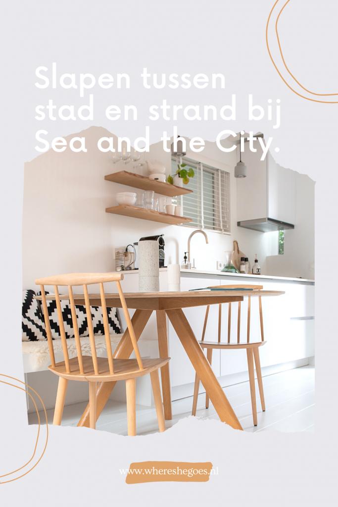 Sea-and-the-city-slapen-tussen-stad-en-strand 2