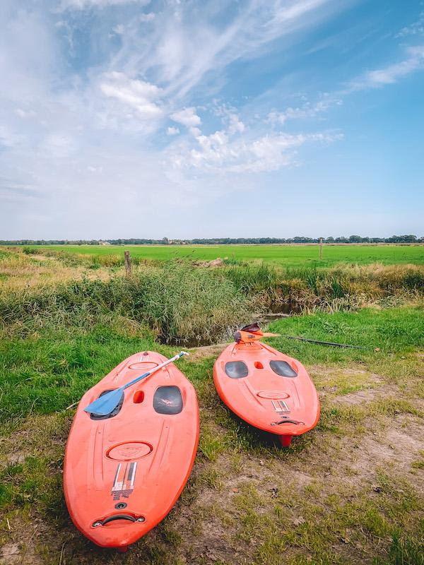 Suppen-Ravenswoud-Jongens-van-outdoor-Appelscha-tips-weekendje-Friesland 7