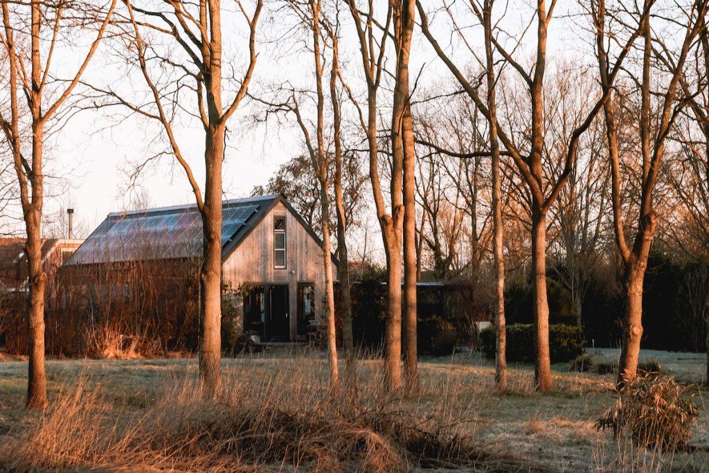 B&B-de-Bommelier-Drenthe-Bijzonder-overnachten