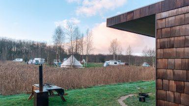 Bijzonder-overnachten-Noord-Holland-vakantiehuis-camping-glamping 3