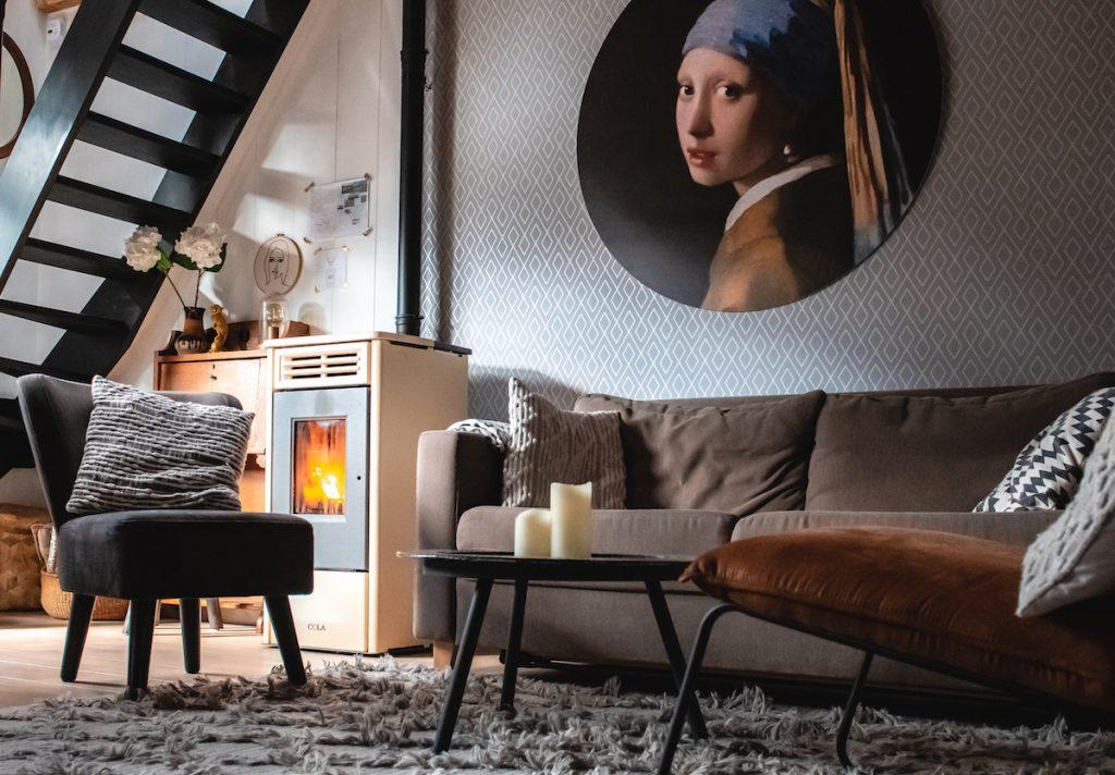 Bijzonder-overnachten-Noord-Holland-vakantiehuis-weekendje-weg