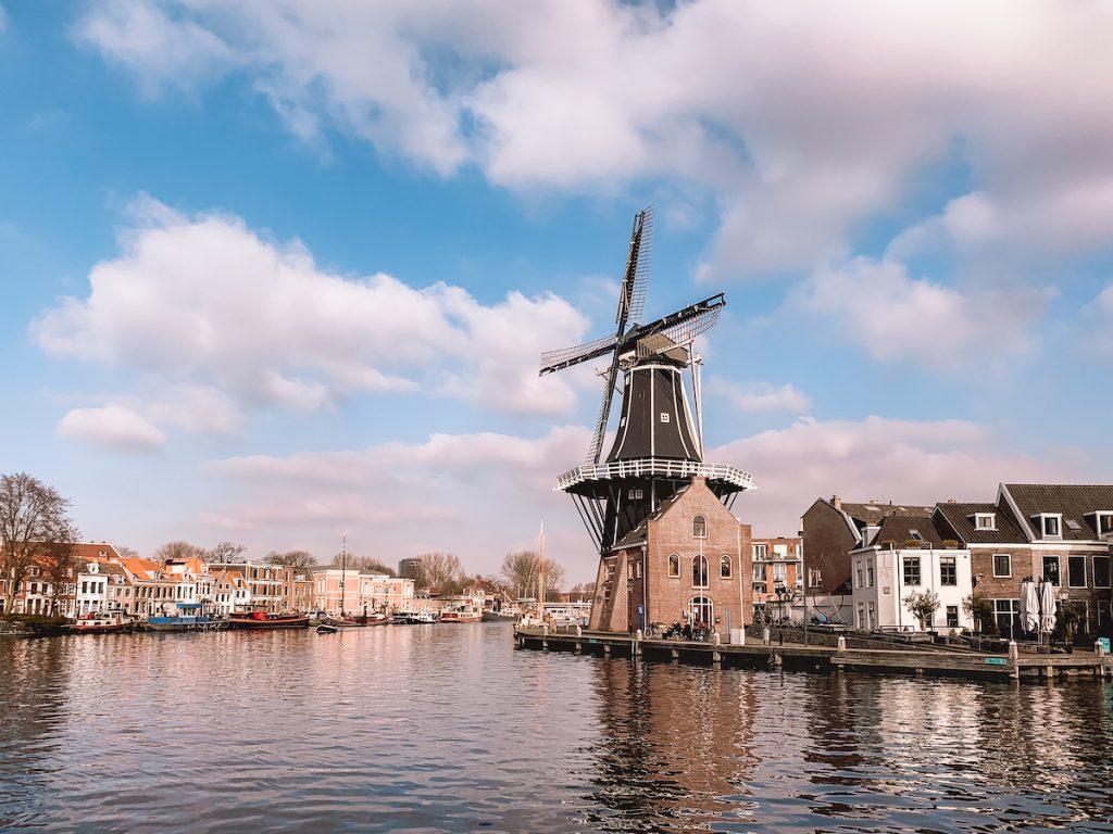 Doen-in-Noord-Holland-Dagje-Haarlem