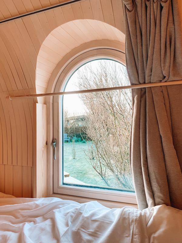 Karnemelkplaats-tiny-house-de-keet-igluhut