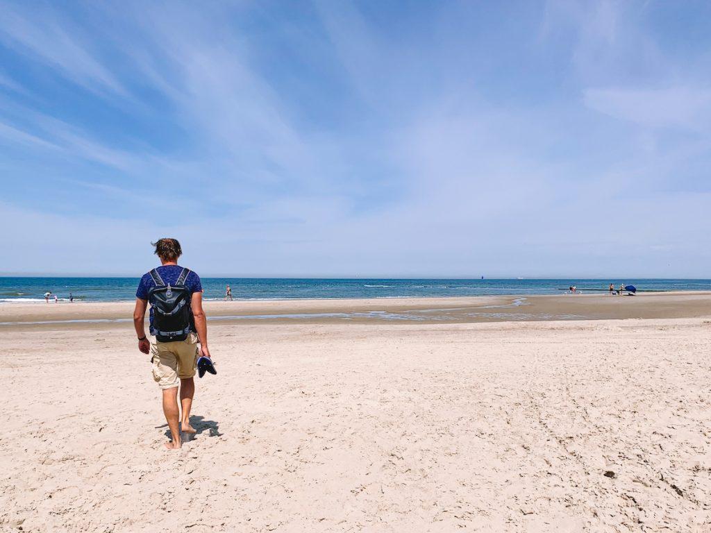 Leukste-uitjes-Noord-Holland-Callantsoog-Sint-Maartenszee-stranden-Nederland 2