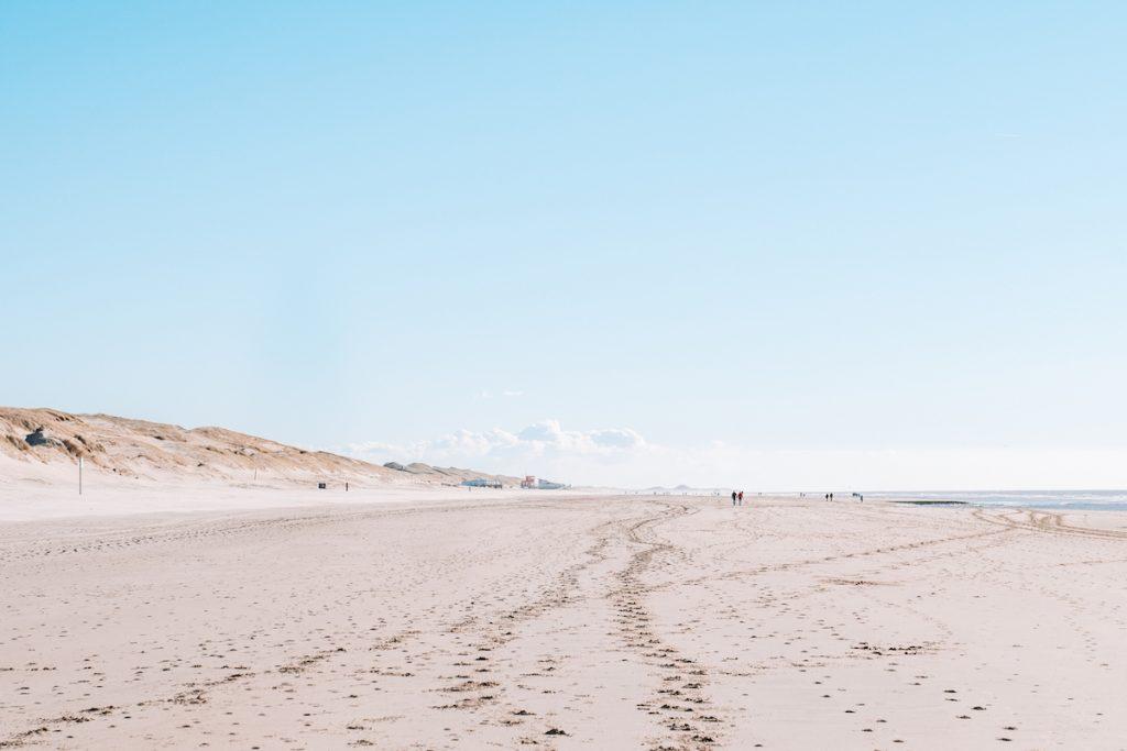 Wat-te-doen-in-Callantsoog-strand