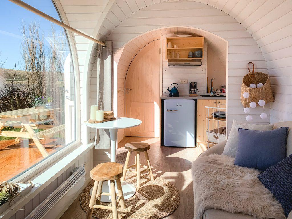 Tiny-house-de-boet-Karnemelkplaats