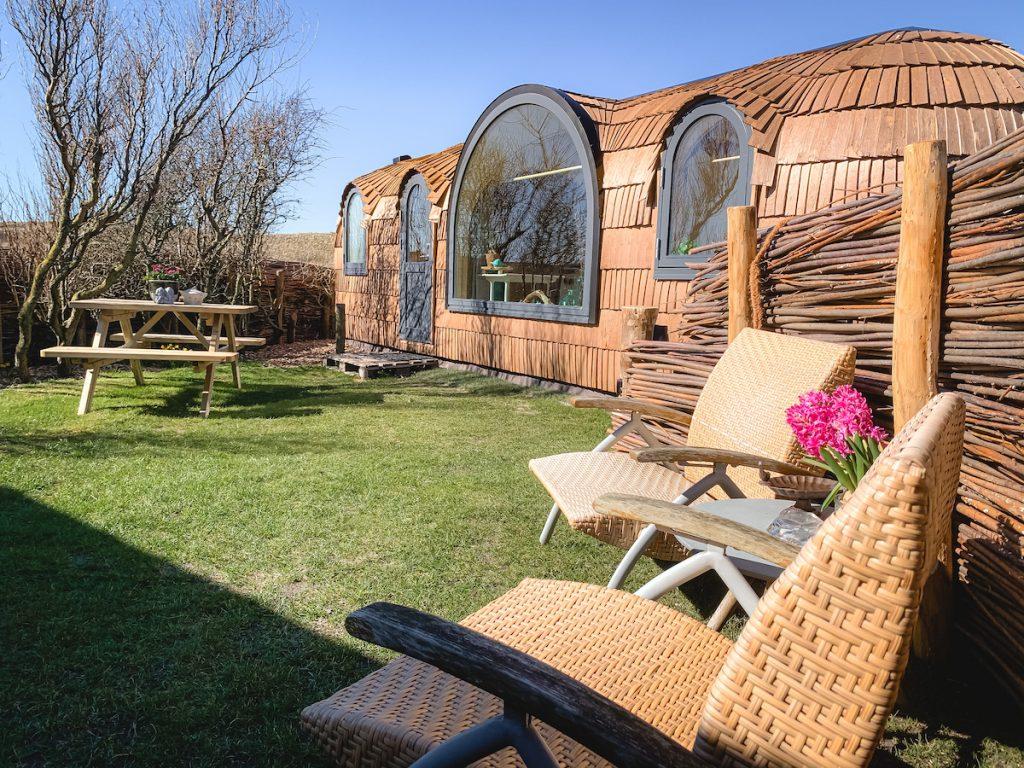 Tiny-house-de-hut-Karnemelkplaats 1