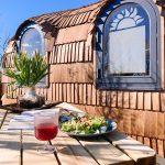 Tiny-houses-igluhut-de-keet