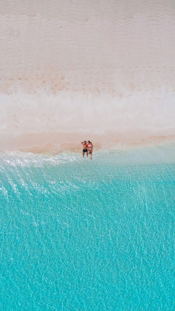 Tips-budget-Maldiven
