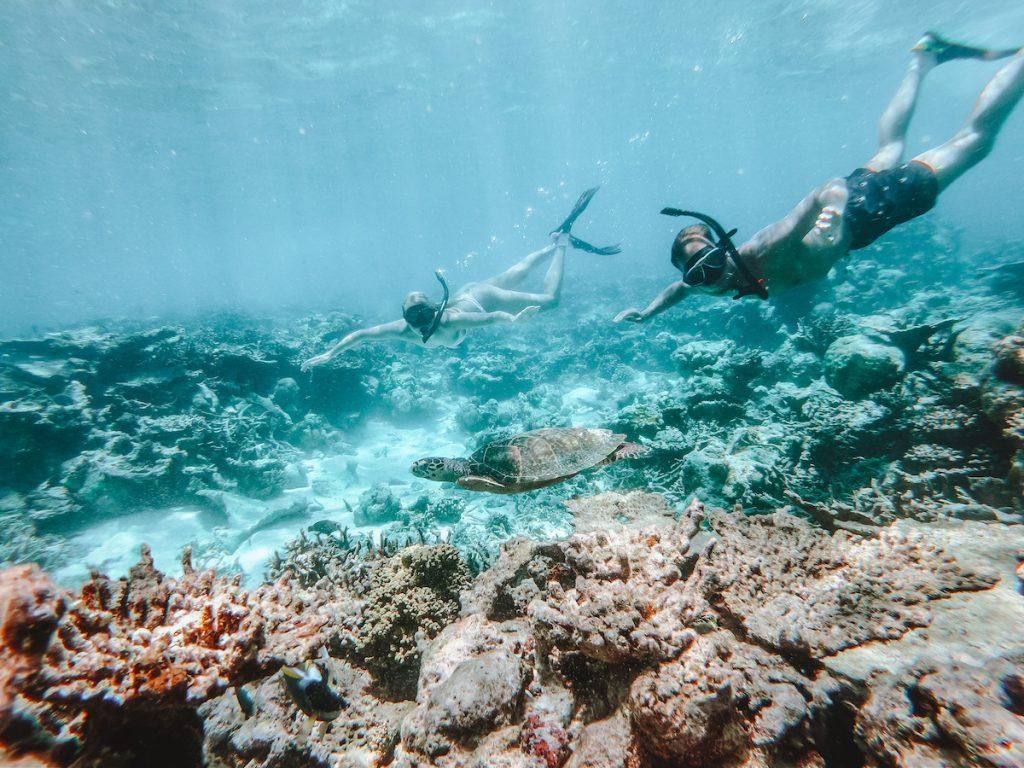 Tips-vakantie-Malediven