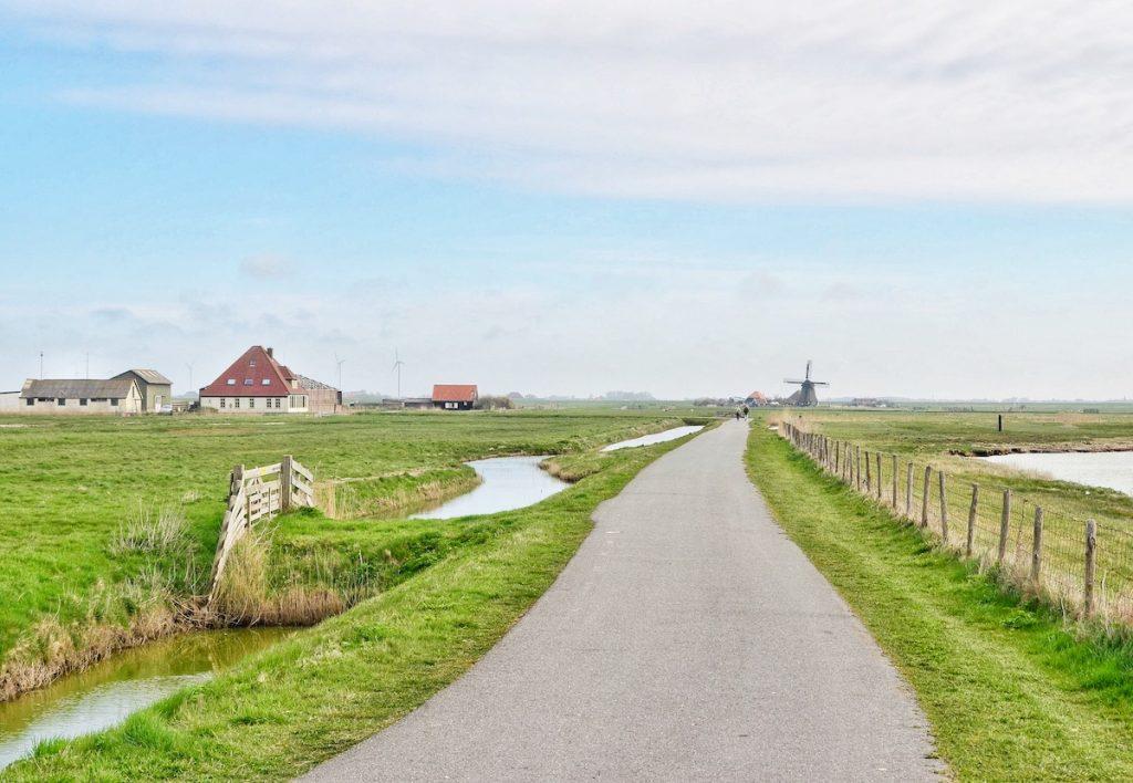 Tips-voor-de-leukste-uitjes-in-Noord-Holland-Nederland