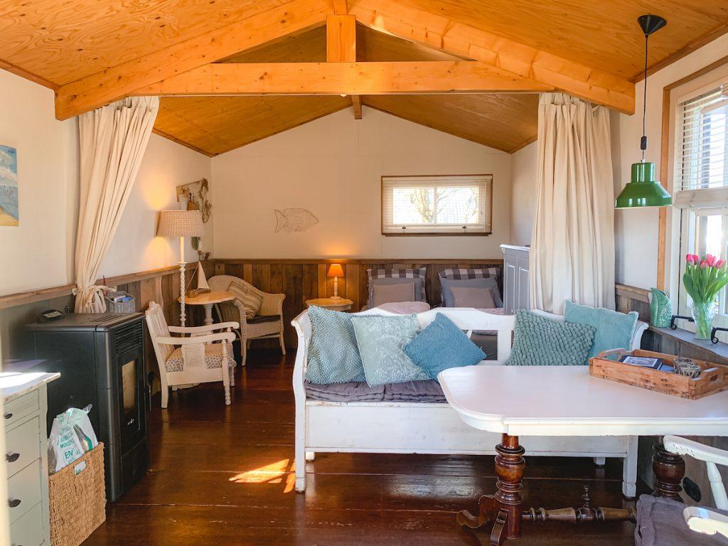 Vakantiehuis-de-jutter-Noord-Holland