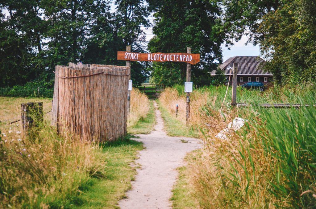 Wandelen-Westerkwartier-Doezum 1