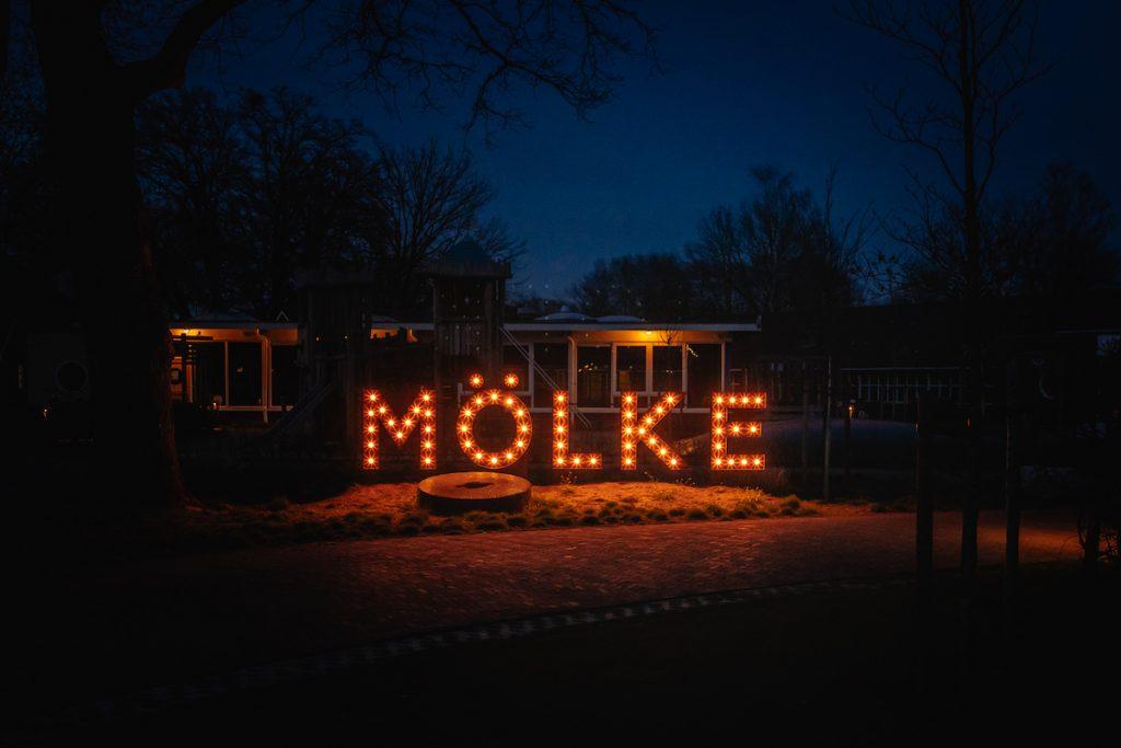 Vakantiepark-camping-Mölke-Zuna