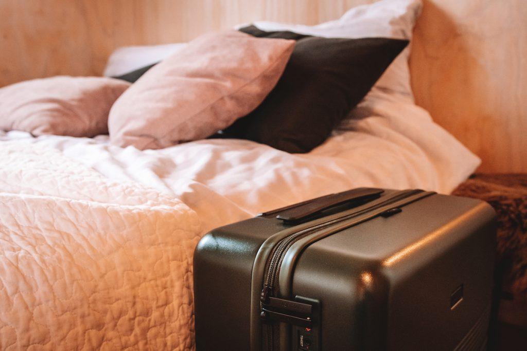 NORTVI-koffer-handbagage
