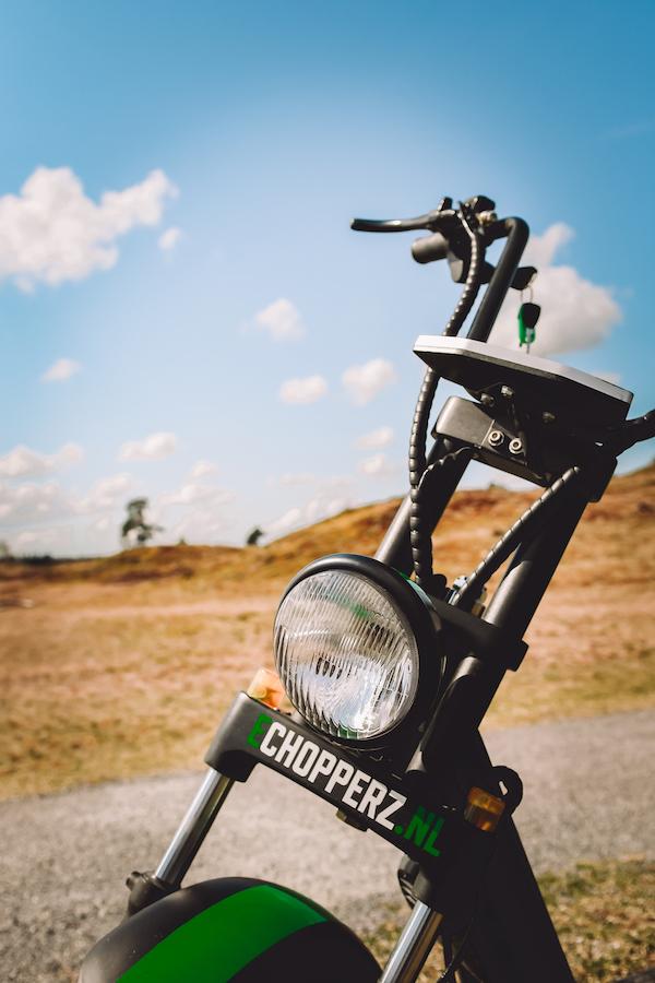 E-chopper-huren-Echopperz.nl-Friesland-Drenthe-Groningen 1