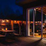Getaway-Cabin-Lelystad-Airbnb