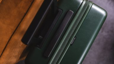 NORTVI-Koffer-Handbagage-duurzaam-suitcase 1