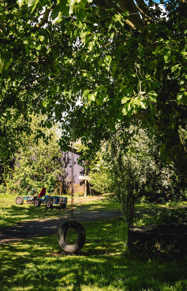 Boerenbed-camping-boerderijcamping-kamperen-Echtenerbrug
