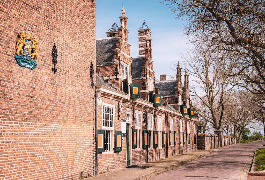 Fietsroute-app-fietsknooppunten-Betuwe-Buren-Gelderland