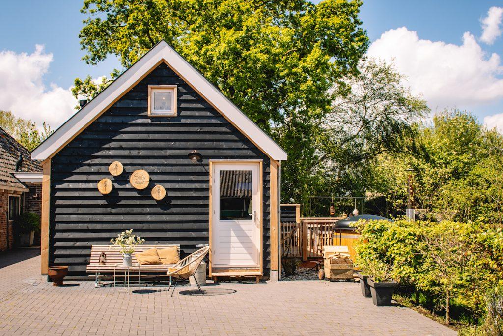 Het-Smuk-Huske-Friesland