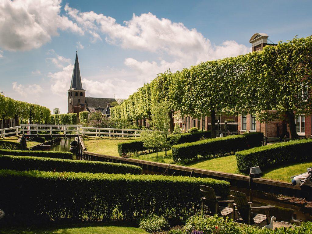 IJlst-Elfstedenstad-tips-Friese-Merenroute