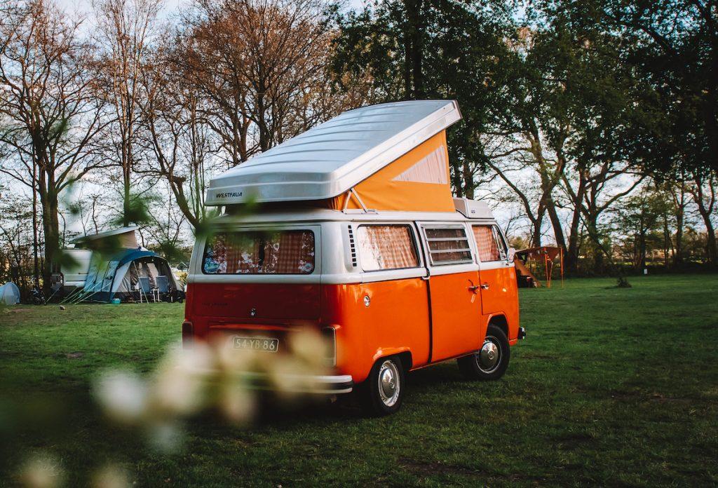 VW-busje-huren-Dreambus-Kamperen-Volkswagenbusje-Camper-Friesland-Groningen