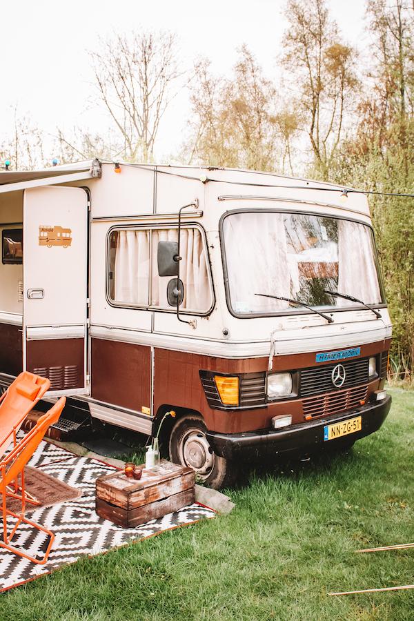 Kamperen-pop-up-camping-de-Camphanen-Zeewolde-Flevoland