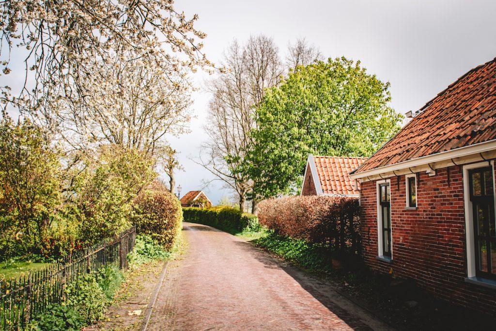 Niehove-mooiste-plekjes-bezienswaardigheden-van-Groningen