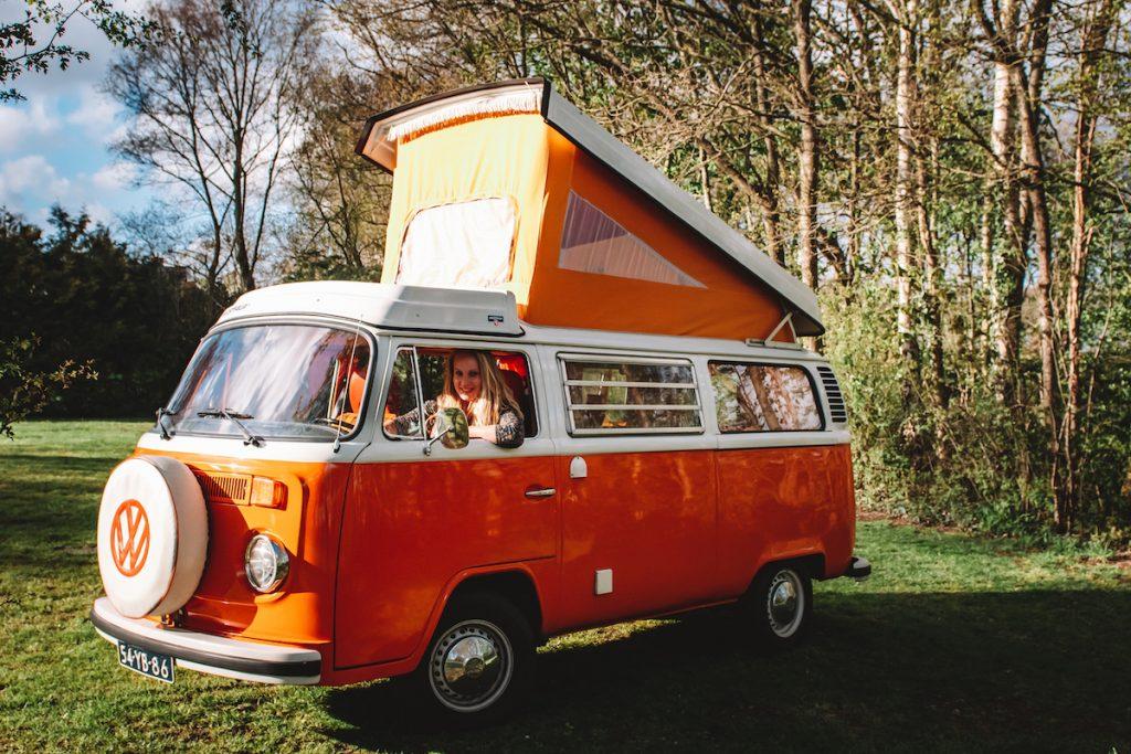 Roadtrippen-door-Friesland-in-een-VW-busje-van-Dreambus.frl
