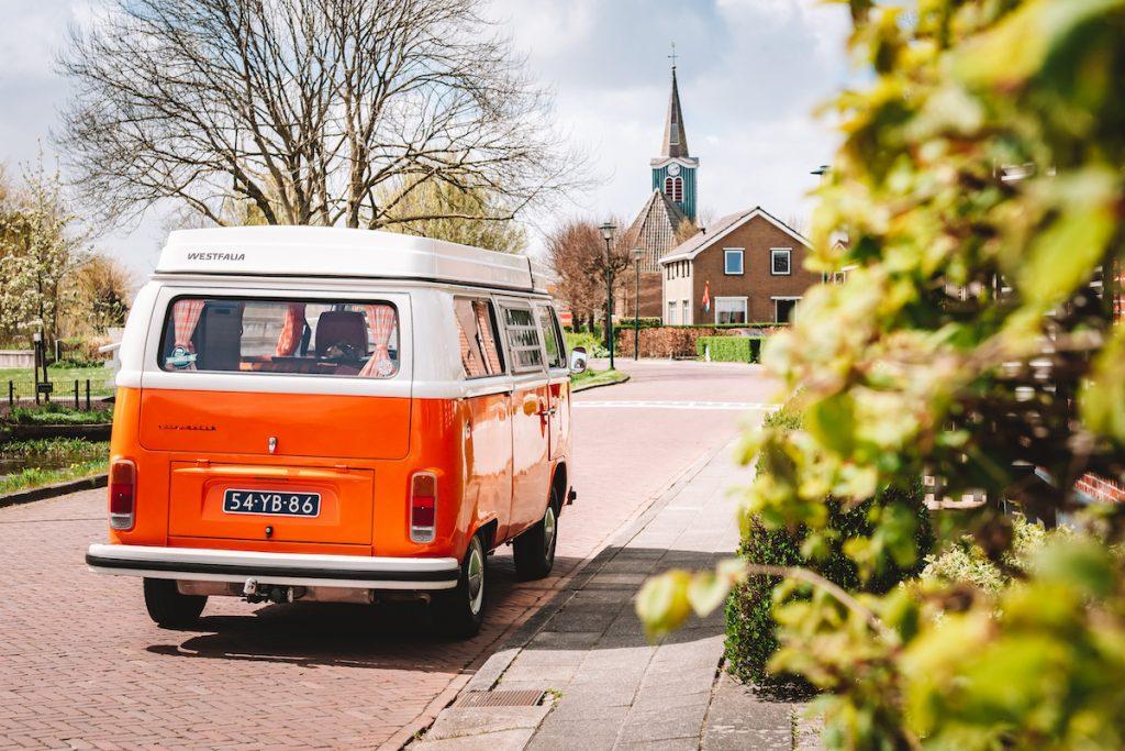 VW-busje-huren-Dreambus