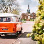 Vintage-VW-busje-huren-Dreambus-roadtrippen-kamperen-camper