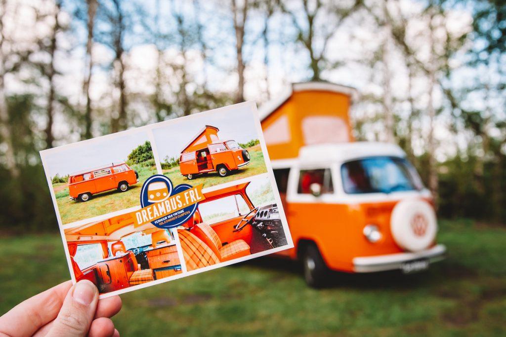 VW-busje-huren-Dreambus-Friesland