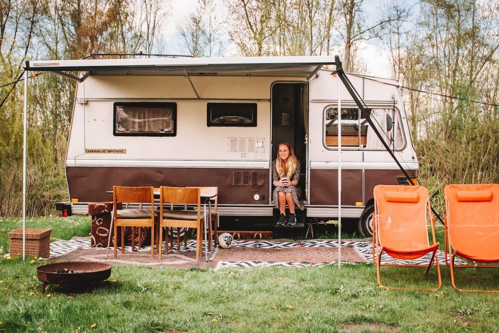 Vintage-camper-Arnold-huren