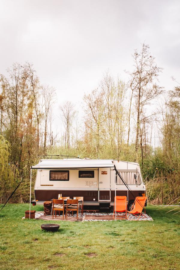 Reizende-camping-de-Camphanen-Zeewolde