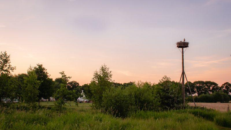 Camping-Bij-Ons-in-Groesbeek-Kamperen-glamping-bijzondere-accommodaties